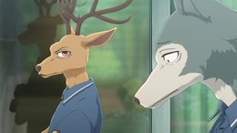 Beastars-english-subbed