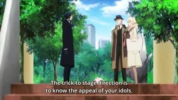 IDOLiSH7 English Subbed