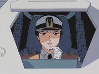 Patlabor: The Mobile Police - The TV Series