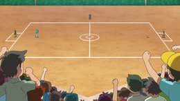 Watch Arthur Season 1 Episode 10 Arthur's Birthday